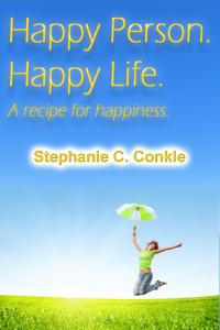 Happy Book Cover small