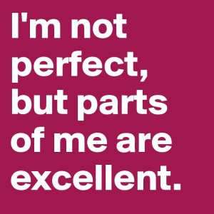 I-m-not-perfect-but-parts-of-me-are-excellent