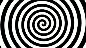 anotherspiral